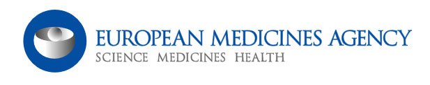Wirksamkeit fragwürdig - Skandale um Krebsmedikamente